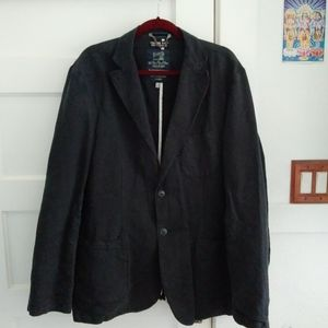 Scotch&Soda Men's Blazer